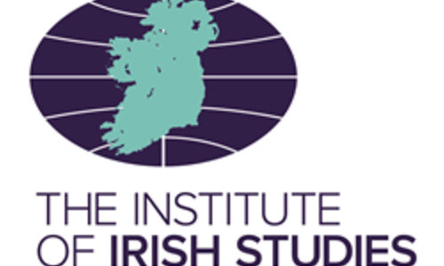 Postdoctoral Fellowship Opportunities. Institute of Irish Studies, Liverpool University: The Busteed Postdoctoral Fellowship Awards