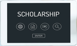 City of London Scholarships Deadline is 31 July 2017