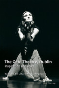 New publication: The Gate Theatre, Dublin: Inspiration and Craft