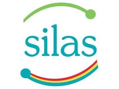 Call for papers: SILAS Conference 2019