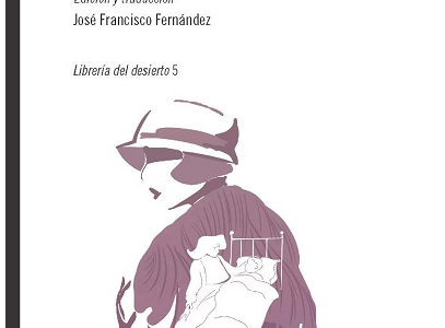 New Publication: Un  caso entre Mil by Samuel Beckett (translation into Spanish by José Francisco Fernández)