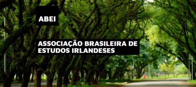 CFP: XIV Symposium of  Irish Studies in South America