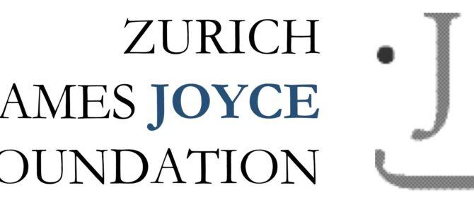 New Irish Studies Centre in Switzerland