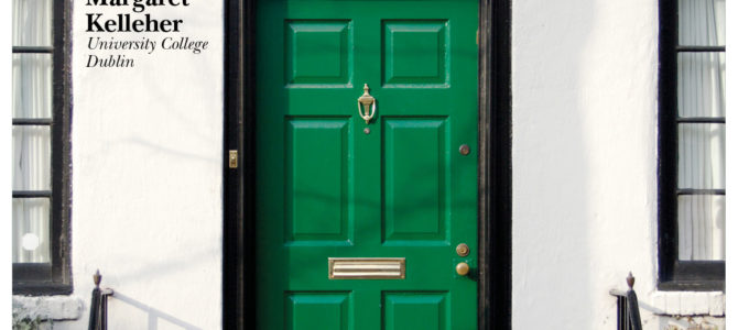 International Colloquium; Silences, Scandals and Secrets in Modern Ireland