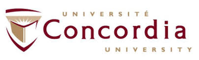 Tenure-track position in the Irish Language and its Cultures. Corcordia University, Montreal.