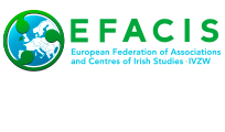 CFP: EFACIS 2021: Interfaces and Dialogues