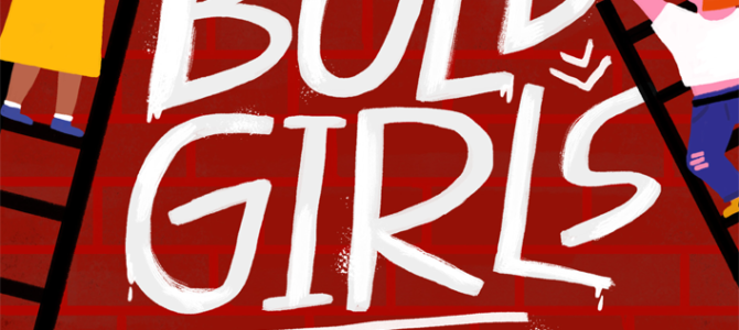 Bold Girls Project