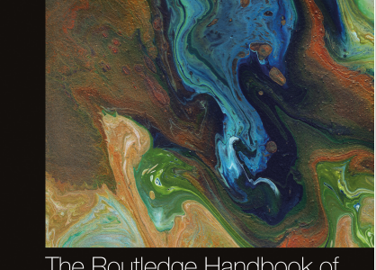 New Publication: The Routledge Handbook of Translation and Globalization