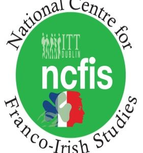 """Call For Papers: The 14th AFIS conference. """"New Beginnings from a Franco-Irish Perspective"""""""